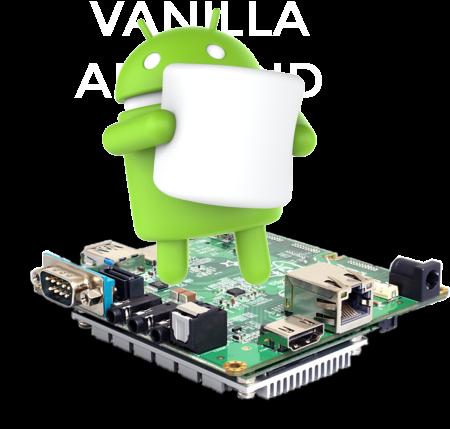 Nexus-Computing GmbH - Android Software Engineering